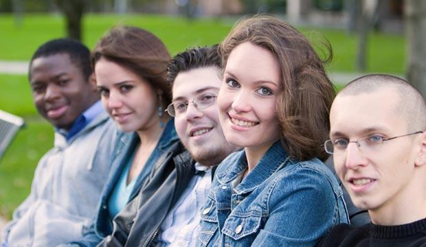 Mieux comprendre la crise d'adolescence
