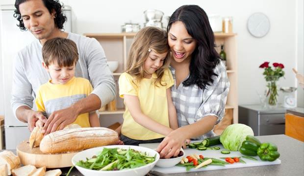 Le Guide alimentaire canadien, votre allié vers une meilleure santé