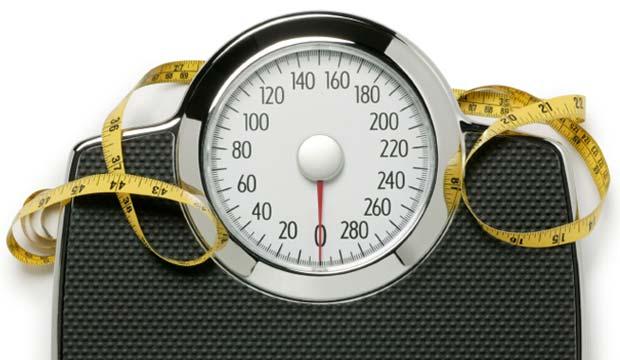 Perdre du poids au retour des fêtes