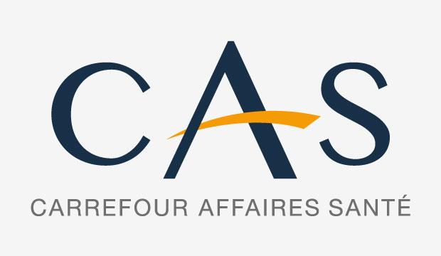 Le Carrefour Affaires Santé, un regroupement d'achat avantageux pour les professionnels de la santé