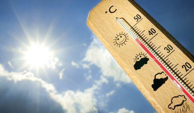 Impacts de la chaleur sur la sant index sant - Coup de chaleur definition ...