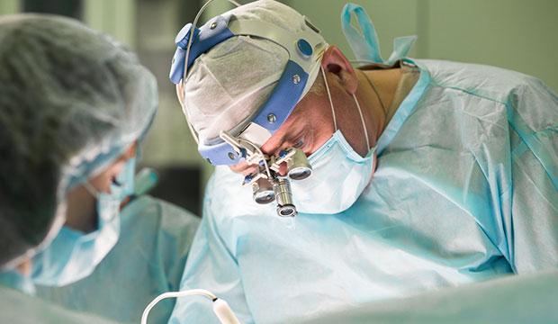 5 raisons de consulter un chirurgien plasticien