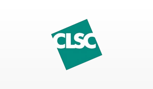 Trouver un CLSC avec le répertoire Index Santé