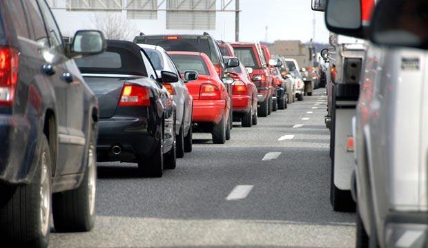 L'évaluation de la conduite automobile