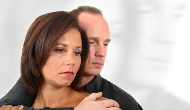 Jalousie maladive, un poison pour le couple
