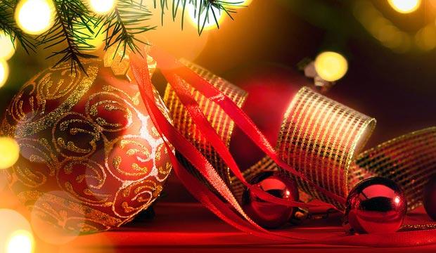 Conseils pour diminuer le stress des fêtes!