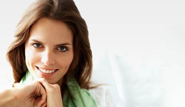 Trouver un denturologiste avec le répertoire Index Santé