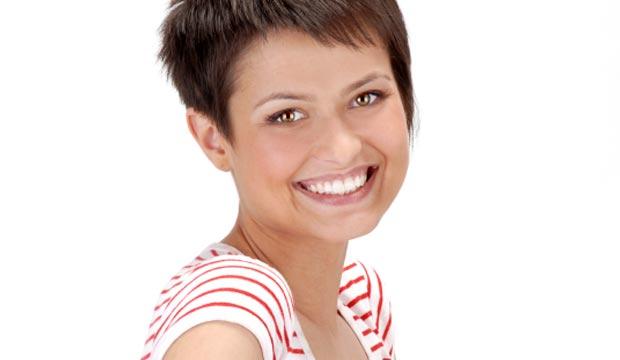 Ce qu'il faut savoir sur le blanchiment des dents