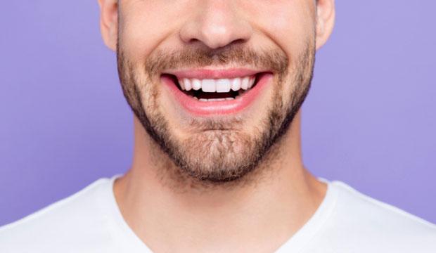 4 conseils pour conserver ses dents toute sa vie