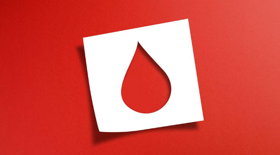 L'importance de donner du sang