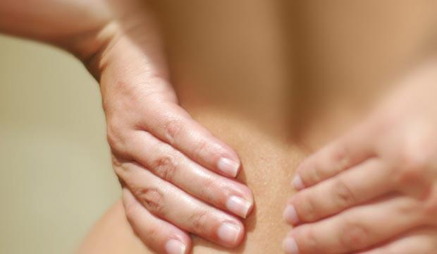 L'orthothérapie, les soins du système musculo-squelettique