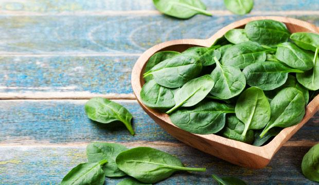 8 aliments bons pour le cœur et la santé cardiovasculaire