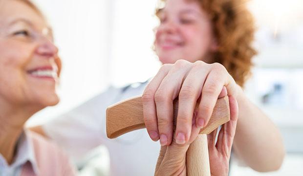 4 raisons de consulter un ergothérapeute