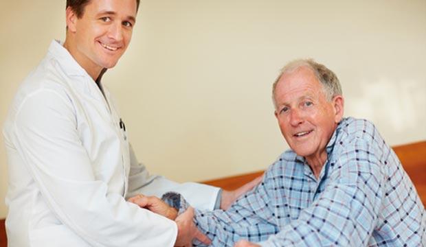 L'ergothérapie au service de votre santé