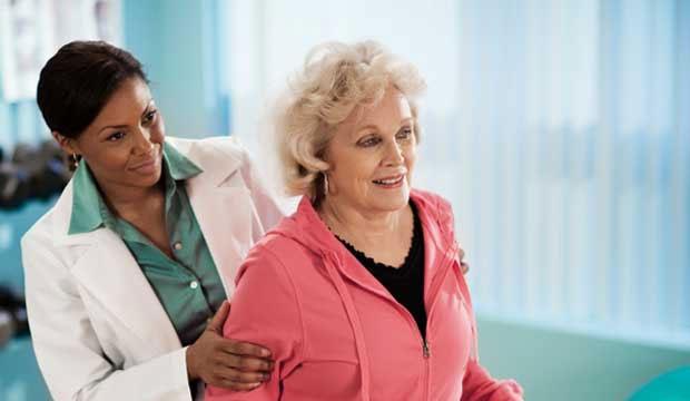 Trouver un ergothérapeute avec le répertoire Index Santé