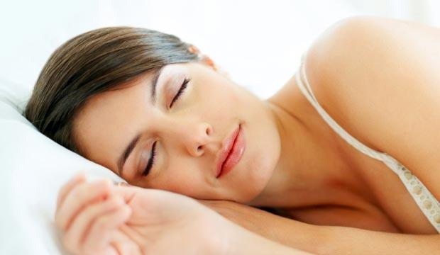 Apnée du sommeil : causes, symptômes et conseils préventifs