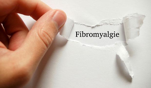 Qu'est-ce que la fibromyalgie?