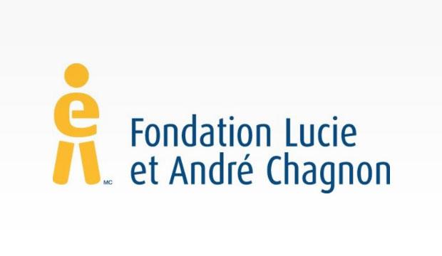 La Fondation Lucie et André Chagnon