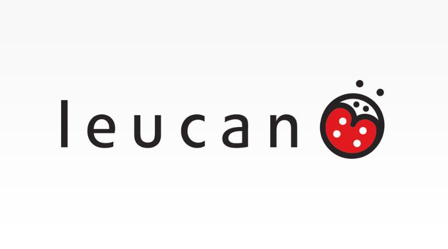 Leucan, pour les enfants atteints de cancer