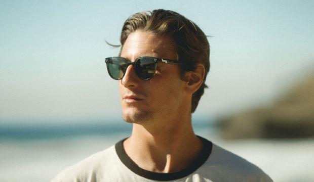 5 raisons de porter des lunettes de soleil