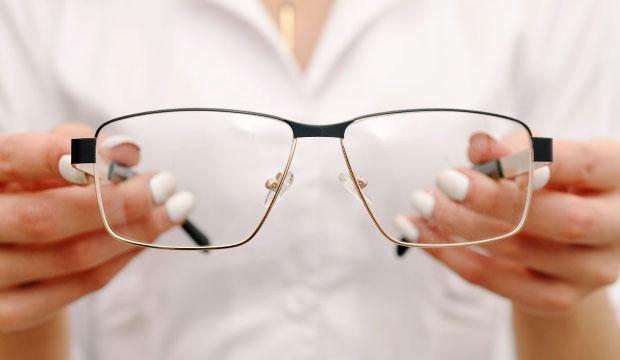 5 raisons de consulter un optométriste