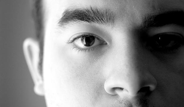 Briser les tabous de la schizophrénie