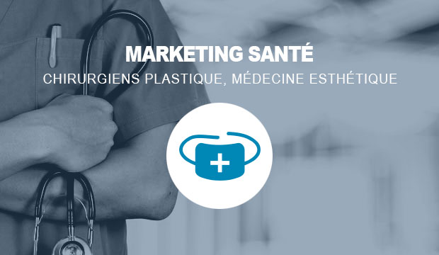 Index Santé, une solution marketing efficace pour votre clinique de chirurgie