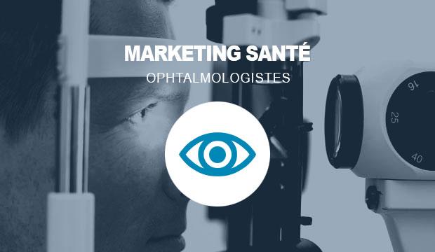 Une meilleure présence numérique pour les ophtalmologistes du Québec
