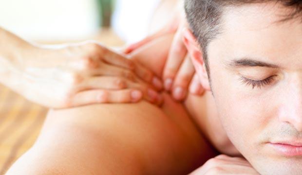 La massothérapie et les différentes techniques de massage