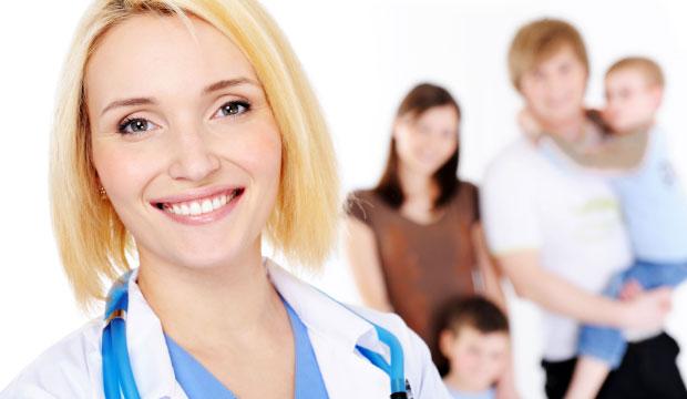 Comment trouver un médecin de famille au Québec?