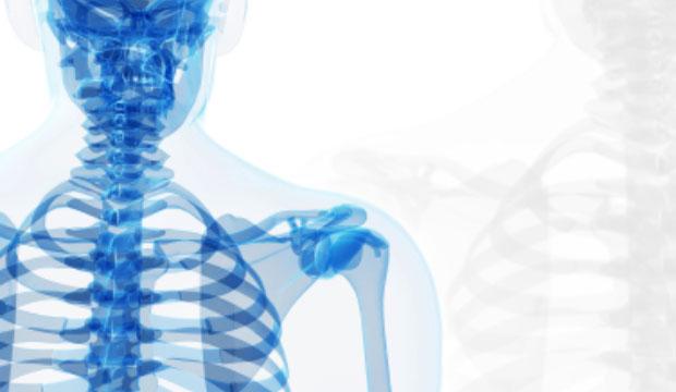 Qu'est-ce qu'un orthopédiste?