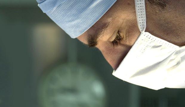 Trouver un médecin spécialiste avec le répertoire Index Santé