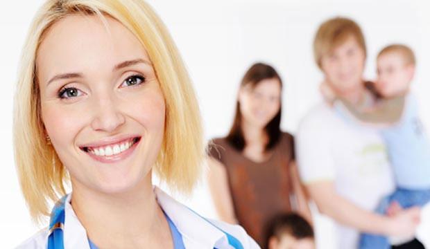 Trouver un médecin de famille avec le répertoire Index Santé