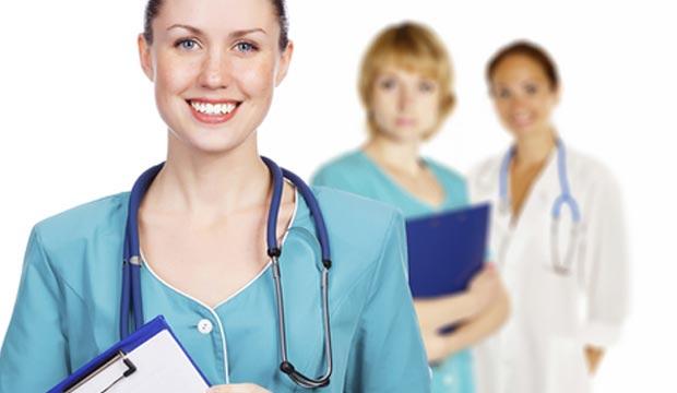 Services et forfaits offerts par les cliniques privées