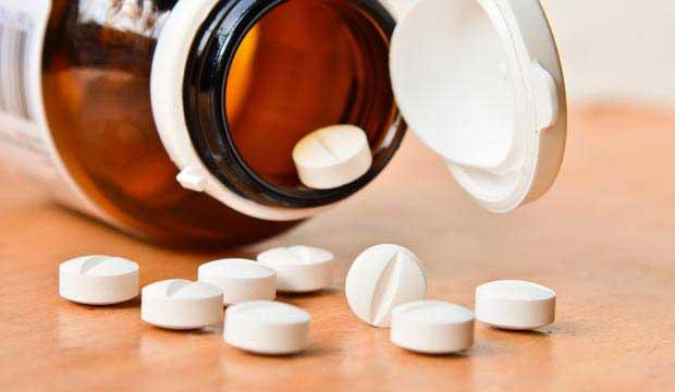 Qu'est-ce qu'un médicament générique?