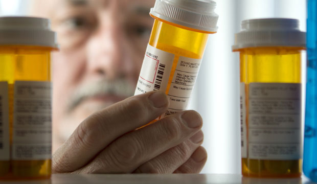 Les médicaments périmés sont-ils nocifs pour la santé?
