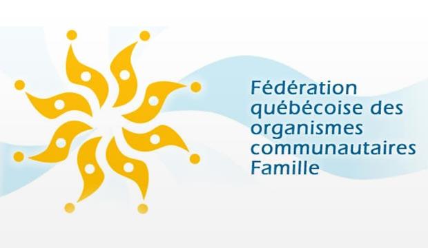 Les organismes communautaires Famille (OCF)