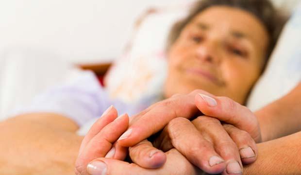 Le bénévolat, service essentiel au bon fonctionnement des hôpitaux