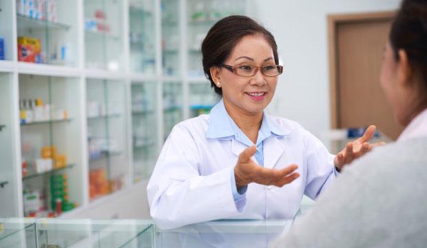 demandez  u00e0 votre pharmacien