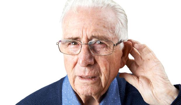 Aides auditives couvertes par la RAMQ