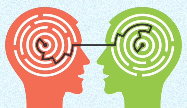 La psychothérapie individuelle