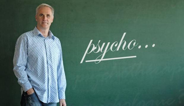 Les différences entre le psychothérapeute et le psychologue
