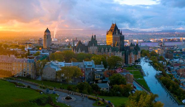 Rôle et mandat des directeurs de santé publique du Québec
