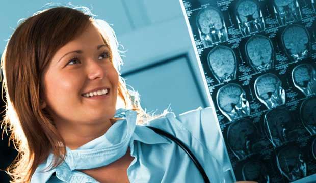 Trouver un radiologue avec le répertoire Index Santé