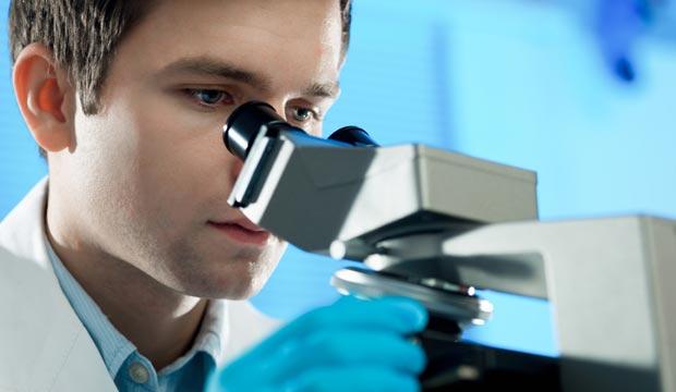 La recherche médicale