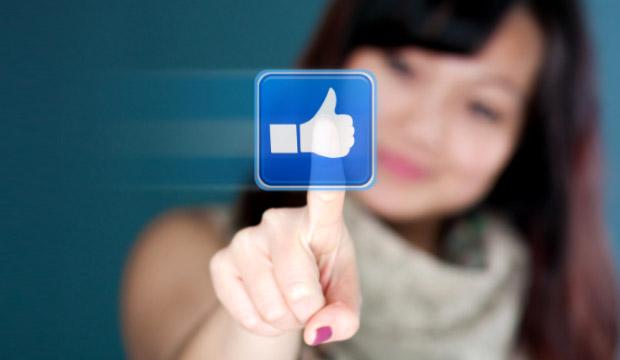 Profitez des réseaux sociaux avec Index Santé, le répertoire santé du Québec