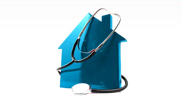 Trouver un service de soins à domicile avec le répertoire Index Santé