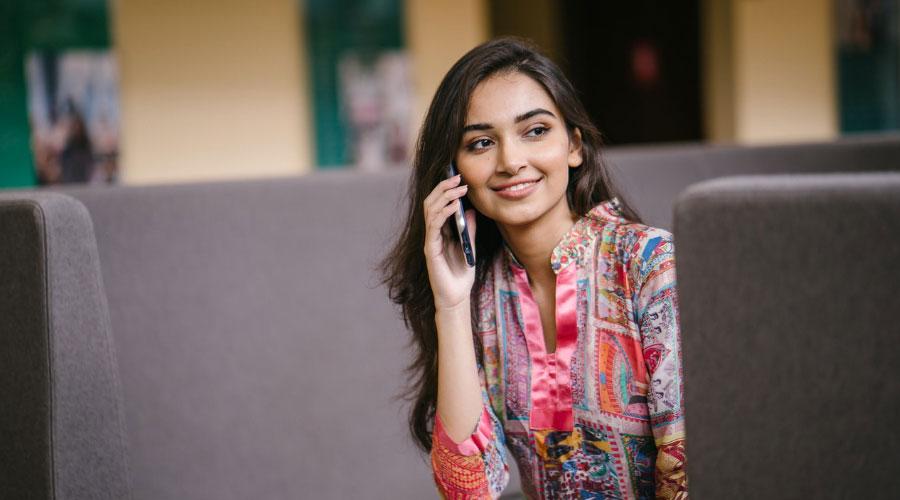Le service Info-Santé 811