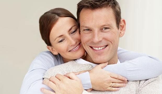Trouver un sexologue avec le répertoire Index Santé
