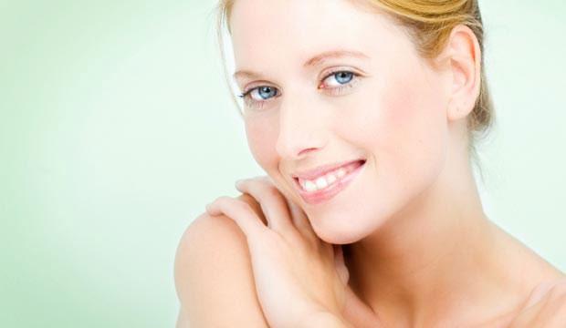 Trouver un centre de beauté ou de soins esthétique avec le répertoire Index Santé